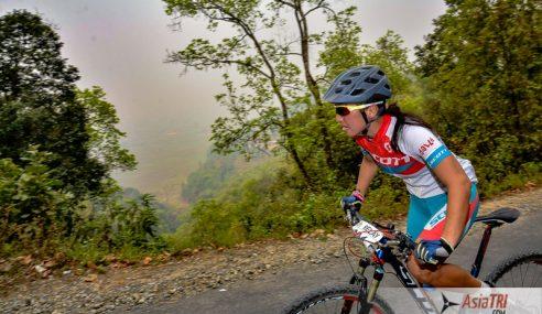 Win a FREE entry to Himalayan Rush Triathlon (Nepal) – Race date 25.Mar.2017