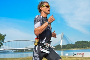 Training: Speed – A Key Skill for Every Endurance Athlete
