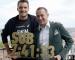 Jan Frodeno targets Andreas Raelert record at Challenge Roth 2016