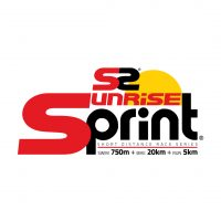 S2_SunriseSprint_Logo_PRIMARY
