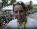 Pattaya Triathlon: Post race interview with race winner Amelia Watkinson