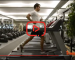 Video: Triathlon's most efficient running workout – 4 benefits in 1 quick session