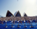 Retrospective Triathlon in the Olympic Games: Sydney 2000