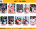 Ironman Philippines 70.3 Asia-Pacific Championships Announces Pro Line-up