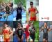 Rio Olympics Triathlon: Seven Triathletes to Represent Asia