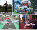 Weekend Wrap-up: Challenge Fredericia, Ironman 70.3 Gydnia, Ironman 70.3 Otepaa, and Norseman Xtreme Triathlon