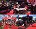 Weekend Wrap-up:  Challenge Penticton, Ironman 70.3 Zell am See-Kaprun Austria and Ironman Vichy
