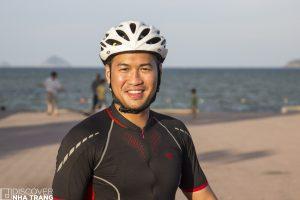 Meet Phillip Nguyen, the Man Behind Challenge Vietnam