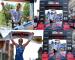 Weekend Wrap-up: Ironman Timberman 70.3, Ironman Mont-Tremblant, Ironman Copenhagen, Ironman Kalmar