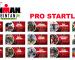 Ironman Bintan 70.3 Pro Starlist Announced
