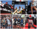 Weekend Wrap-up: Ironman Maastricht, Ironman Vineman, Ironman Budapest 70.3, Ironman Ecuador 70.3