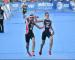 Video: 2016 ITU World Triathlon Grand Final-Men's Elite Highlights