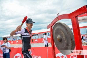 Challenge Vietnam to hold its 2nd Edition on July 14, 2019 in Nha Trang, Vietnam