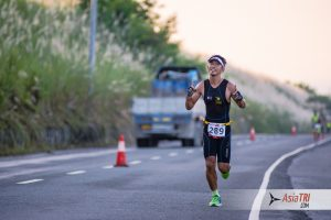 GTN's Long Run Training Guide