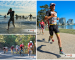 Ironman 70.3 Sunshine Coast – Course Review
