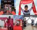 Weekend Wrap-up: Challenge Vietnam, Beijing International Tri, Ironman Wisconsin, Challenge Almere-Amsterdam, Ironman Wisconsin