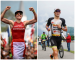 Ryf, Kienle Headlines the 2016 Ironman 70.3 World Championships Pro Startlist