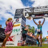 XTerra Worlds Race Recap and Images