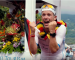 2016 IRONMAN World Championship: Pro Race Highlights