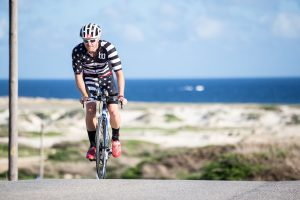 Gallery: Images from Challenge Aruba