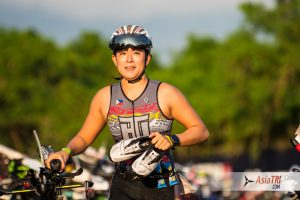 Transition From The Swim To Bike Faster   Top 5 T1 Tips