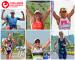 Challenge Kanchanaburi-Thailand Announce Pro Startlist