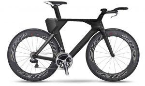 BMC Launches new Triathlon Bike at Kona