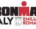 Ironman continues Expansion in Europe,  Announces First Full Distance Race in Italy