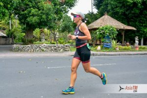 AsiaTRI Interview:  A chat with the First Indonesian to Qualify for Kona