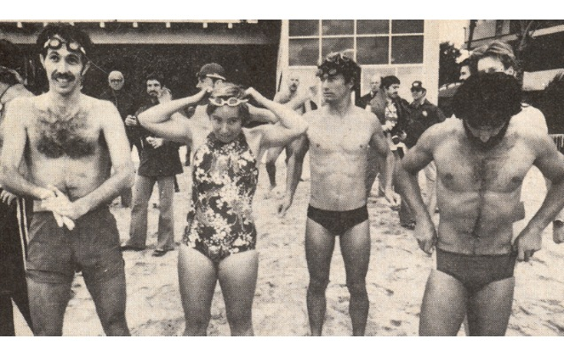 ironman-history-70s-1