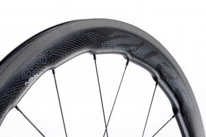 First Look:  The New Zipp 454 NSW