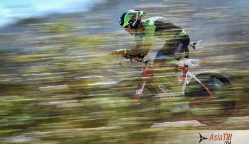 Best Photos from 2016 Ironman Fortaleza-Brazil