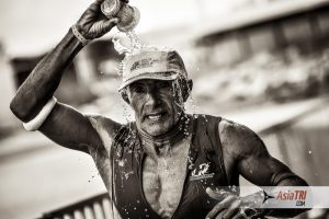 Ironman Performance – Overcoming a Frustrating Season