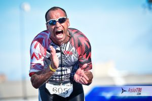 Training Article: Challenge Days
