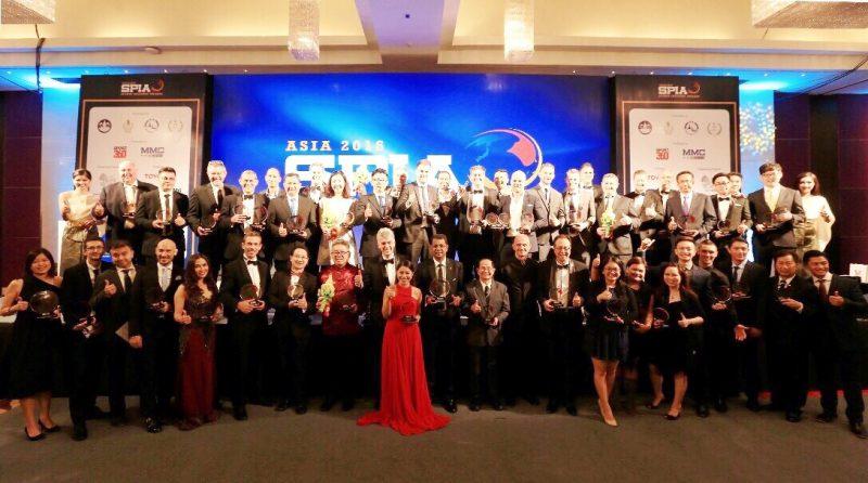 all-winners