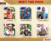 Deep Pro Field to Compete for  Foremost Ironman Thailand 70.3