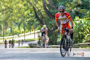 Ironman Langkawi 2016 – Best BIKE photos