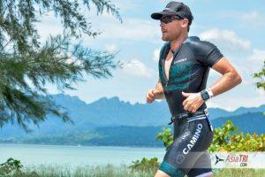 Ironman Langkawi 2016 – Best RUN photos