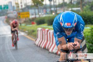 Ironman 70.3 Thailand in Phuket – Best Photos
