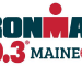 Ironman Announces First Ever Ironman 70.3 event in Maine