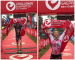 Wilson, Salthouse take wins at Challenge Shepparton