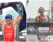 Riesler Three-Peats, Croneberg finally a Champion in Malaysia
