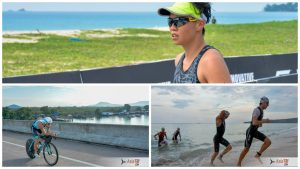 Ironman 70.3 Thailand – Course Review