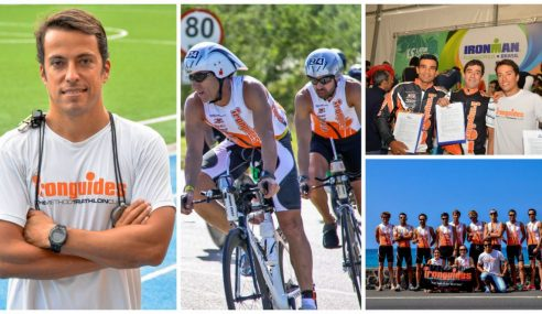 11 Tips to Qualify for the Kona Ironman World Championships