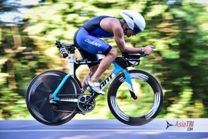 The Disc Wheel Debate – Is it the Right Wheel for You?