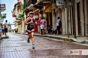 10 Rules You Need To Know Before You First Triathlon   Race Tips For Beginners