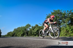 How To Train Like A Pro On The Bike | Cycling Tips For Triathletes