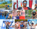 Asia's Best Triathletes of the Year- 2016