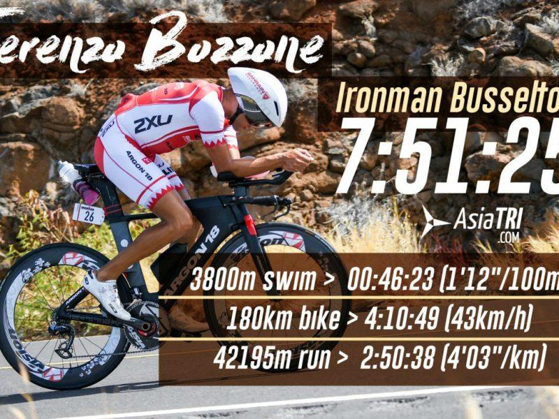 bozzone-1024x768
