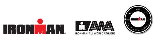 2016 Ironman All World Athlete Announced